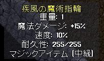 WS002060.jpg
