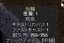 WS002063_20141201182519779.jpg