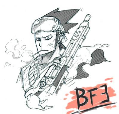 BF3 01