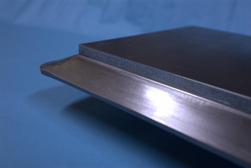 DS01113.jpg