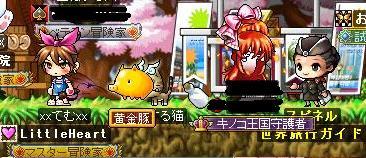 Maple100724_154218.jpg