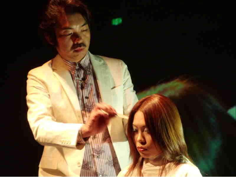 八木先生7