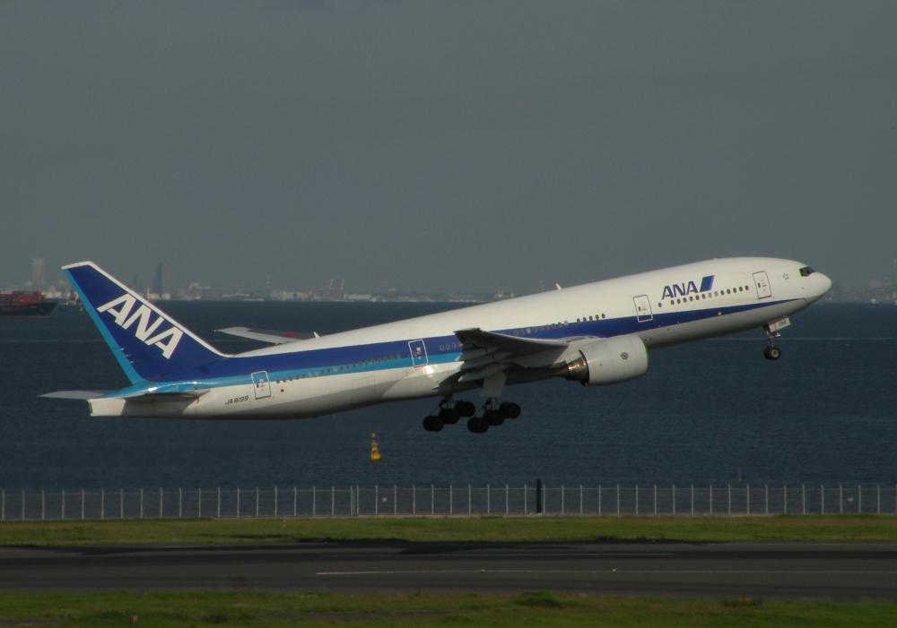 DSCN9651a.jpg