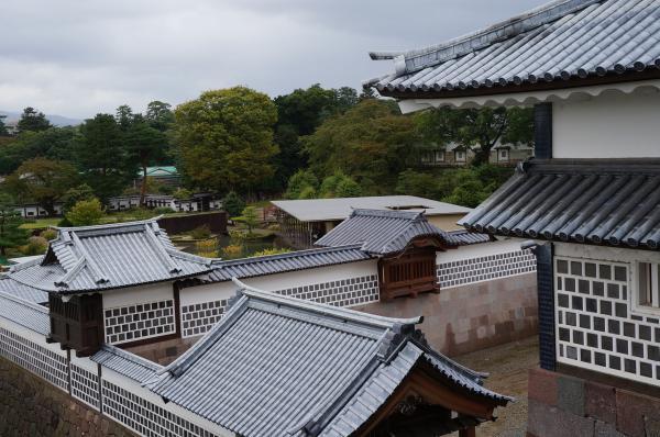 kanazawa10