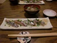 まなぶ寿司 その1