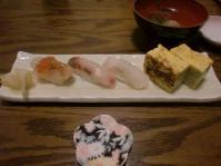 まなぶ寿司 その2