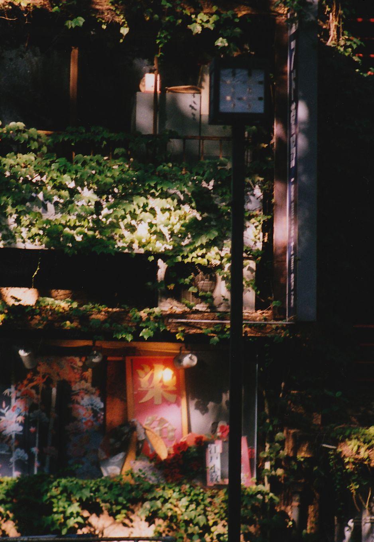 photo album_0027_2