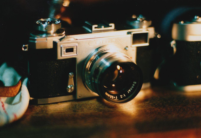 photo album_0058