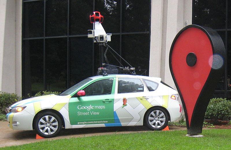 800px-GoogleStreetViewCar_Subaru_Impreza_at_Google_Campus.jpg