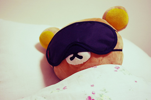 bear-cute-kawaii-rilakkuma-sleep-favim-com-59344.jpg