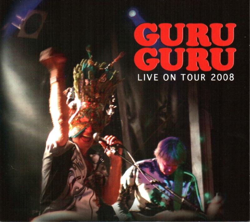 guruguru_discography_40_live_2008_gross.jpg