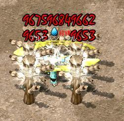 20110516-5