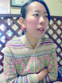 sw_uchida7.png