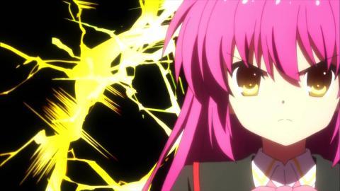 [바카-Raws] Little Busters! #08 (MX 1280x720 x264 AAC) 0748