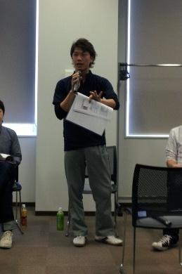 yosihara_20111024175844.jpg