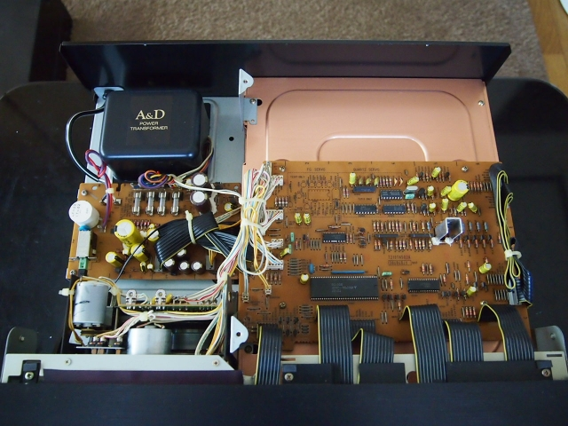 P8071650.jpg