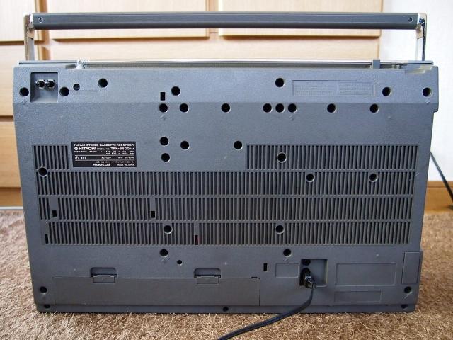 PC052354.jpg