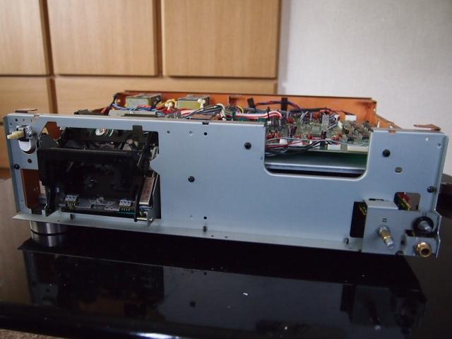 PC162457.jpg
