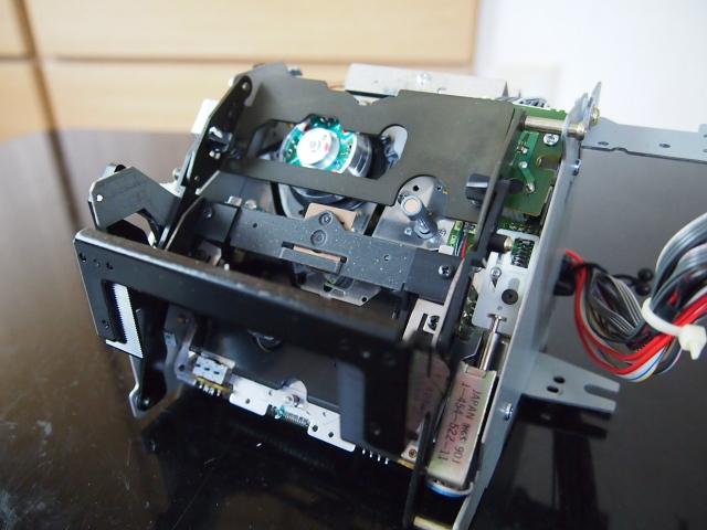 PC162458.jpg