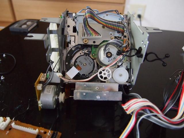 PC162463.jpg