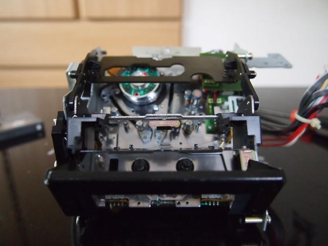 PC182510.jpg