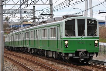 DSC_0071 (2)