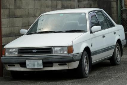 BFLASER 110403 1