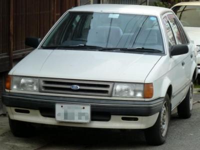 BFLASER 110417