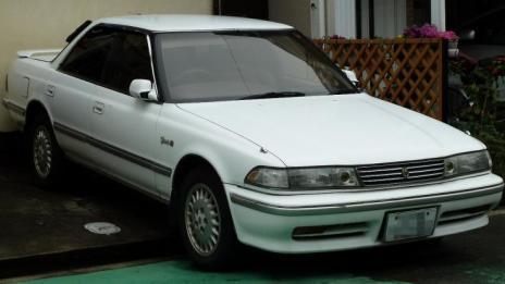 JZX81MARK2 110409