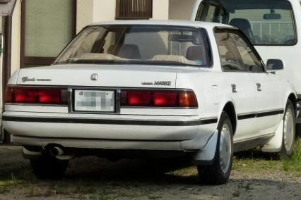 GX81MARK2 110515 2