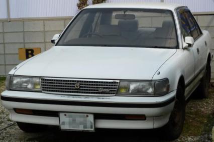 GX81MARK2 110403 1