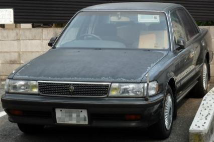 GX81MARK2 110403 2