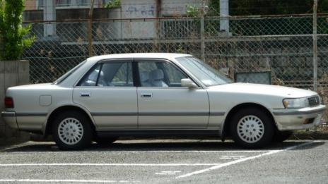GX81MARK2 110502