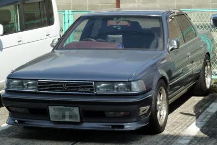 GX81CRESTA 110407