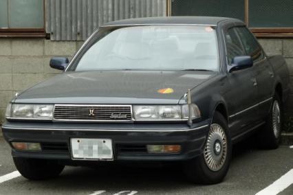 GX81CRESTA 110503
