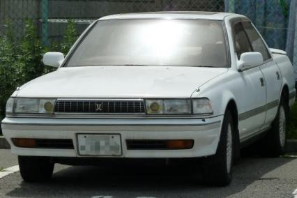 GX81CRESTA 110504