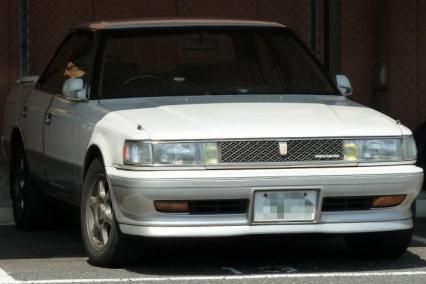 GX81CHASER 110410