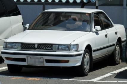 GX81CHASER 110429