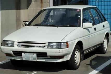 L30COROLLAⅡ 110326