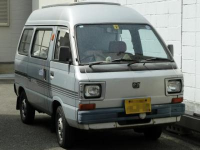 SAMBAR 110504-1