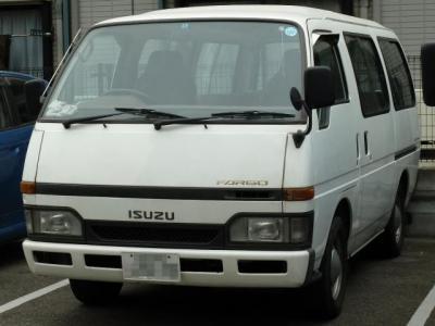 FARGO 110503
