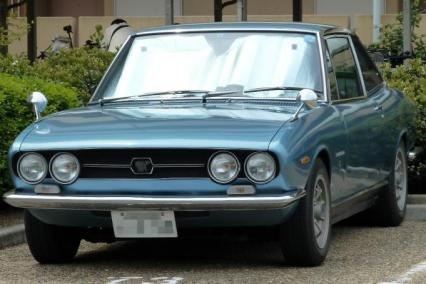 117COUPE 110505