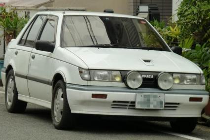 yuugekisyuGEMINI 110612-1