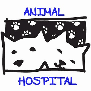 beaverbrook_animal_hospital_48.jpg