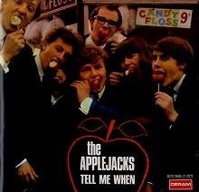 applejacks.jpg