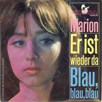 marion5.jpg