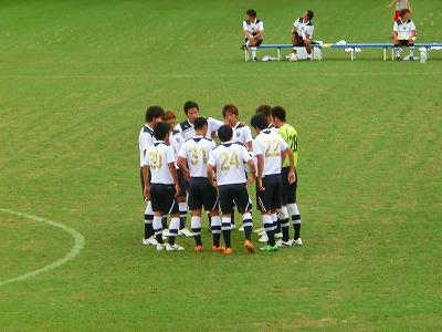 2011.8.7円陣