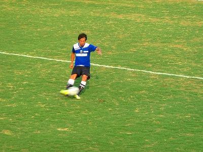 2011.8.12山瀬