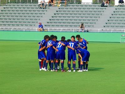 2011.8.13円陣