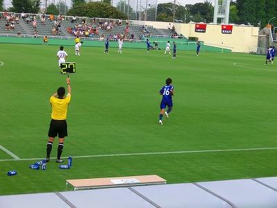 2011.8.13三鬼→斉藤